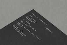 Stream Aphex Twin <em>Computer Controlled Acoustic Instruments pt2</em> EP