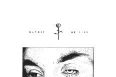 Bandit - Of Life