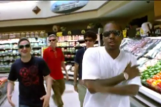 """Watch Beastie Boys & Nas' Unreleased """"Too Many Rappers"""" Video Directed By Roman Coppola"""