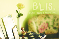 "Blis. – ""Stationary Life"" (Stereogum Premiere)"