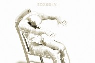 "Boxed In – ""All Your Love Is Gone (Michael Rother Remix)"" (Stereogum Premiere)"