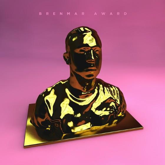 Brenmar - Award