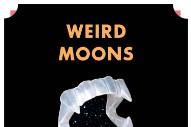 Stream Jack Name <em>Weird Moons</em> (Stereogum Premiere)