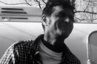 "Elvis Perkins – ""Hogus Pogus"" Video"