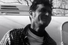 Elvis Perkins - Hogus Pogus video