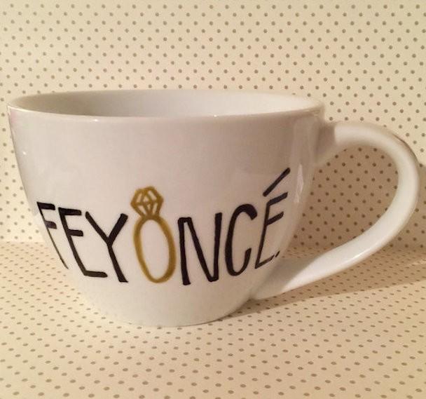 Feyonce