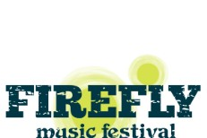 This Firefly 2015 Lineup Leak Is Very Convincing