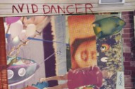 "Avid Dancer – ""All Your Words Are Gone"" (Stereogum Premiere)"