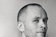 """Jens Lekman – """"Postcard #3″"""