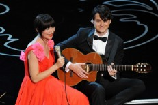 Ezra Koenig Interviews Karen O About Selfies And D'Angelo