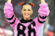 "Tim Heidecker ""Leaked"" Katy Perry's Super Bowl Song"