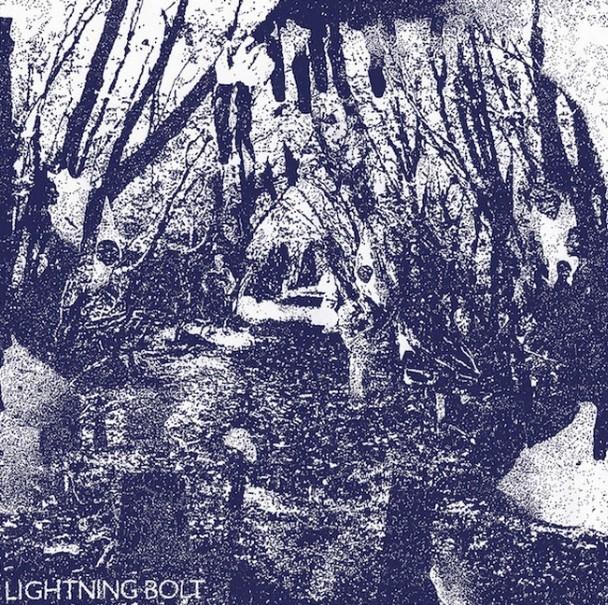 L UNLEASHED - Page 4 Lightning-Bolt-608x605