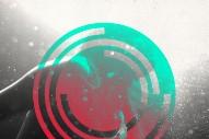 "Programm – ""Like The Sun"" Video (Stereogum Premiere)"