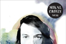 Mikal Cronin - MCIII