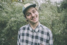 Mac DeMarco by Tom Spray