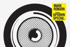 Album Of The Week: Mark Ronson <em>Uptown Special</em>