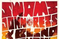 "Swami John Reis & The Blind Shake – ""Sea Saw"""