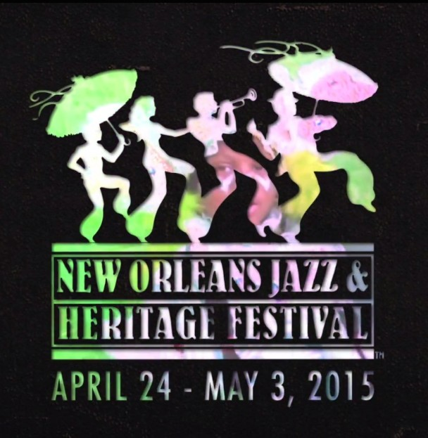 New Orleans Jazz Fest 2015 Lineup Stereogum