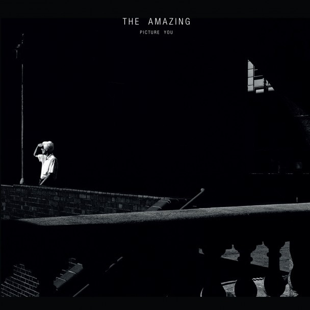 "The Amazing - ""The Headless Boy"""
