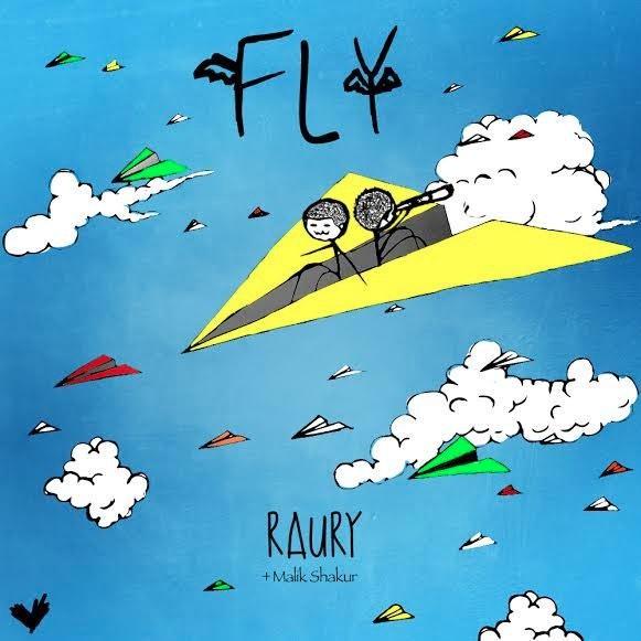 Raury -