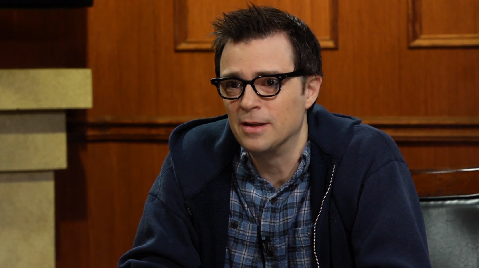 Rivers cuomo admission essay to harvard