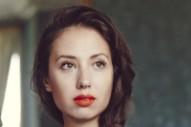 "Sasha Siem – ""So Polite"" (Stereogum Premiere)"