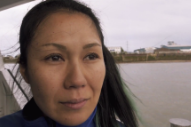 "Deerhoof – ""Black Pitch"" Video"