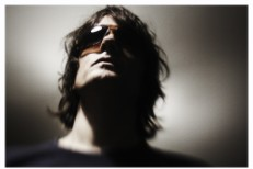 Killing Joke's Youth Producing New Spiritualized LP