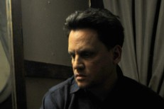 Mark Kozelek Is Halfway Through His Benji Follow-Up, Hopefully Out By Fall