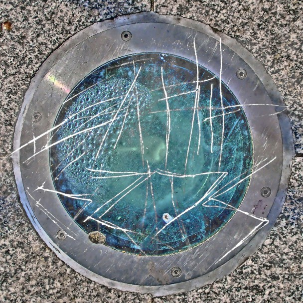 Death Grips' The Powers That B Street Date Revealed