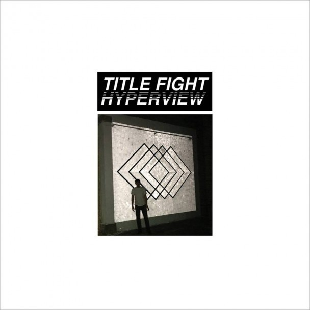 Stream Title Fight Hyperview
