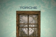 """Torche – """"Annihilation Affair"""""""