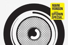 "Mark Ronson – ""Leaving Los Feliz"" (Feat. Kevin Parker)"