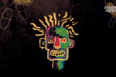 "Young Thug, Freddie Gibbs & A$AP Ferg – ""Old English"" Video"