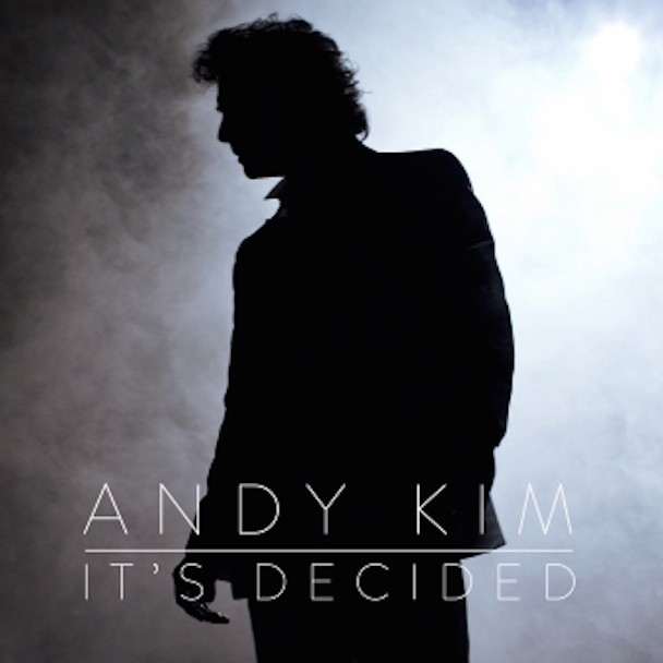 "Andy Kim - ""Shoot 'Em Up, Baby"" (Feat. Kevin Drew)"