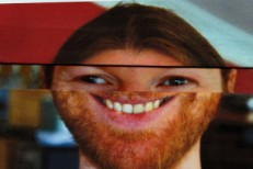 Hear A Ton Of Previously Unreleased Aphex Twin Tracks