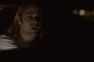 Watch Ariel Pink As An L.A. Taxi Driver In Short Film <em>Vagabond</em>