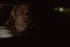 Watch Ariel Pink As An L.A. Taxi Driver In Short Film Vagabond