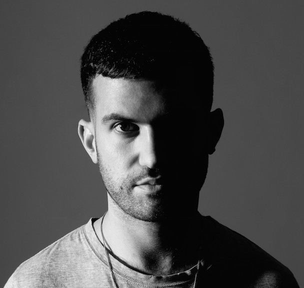 A-Trak Explains Why 2014 Was A Great Year For Rap