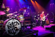 Watch The Black Keys' Episode Of Austin City Limits