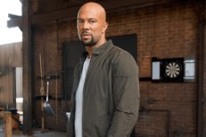 Common's Reality Show About Furniture Premieres Tonight