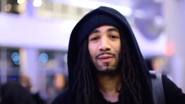 Future's DJ Esco Spent 56 Days In A Dubai Prison Cell