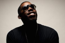 Hear Flying Lotus Play Unreleased Tracks, Interview Herbie Hancock On BBC Radio 1