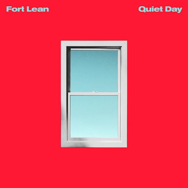 """Fort Lean - """"I Don't Mind"""""""