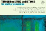 """Marissa Nadler – """"It's Easier Now"""" (Jason Molina Cover)"""