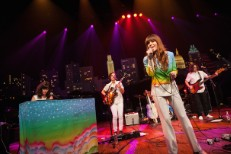 Watch Ryan Adams &#038; Jenny Lewis&#8217; Full Episode Of <em>Austin City Limits</em>