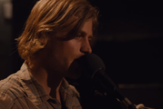 Watch Johnny Flynn Play Two New Jenny Lewis &#038; Johnathan Rice Songs In <em>Song One</em>