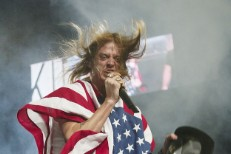 Kid Rock America