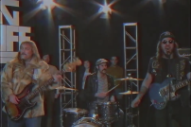 "King Tuff – ""Headbanger"" Video"