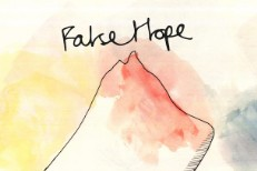 "Laura Marling – ""False Hope"""